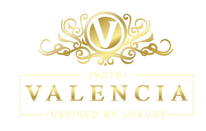 jyothi-valencia-residential